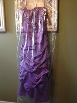 PROM DRESS. Brand New. in Naperville, Illinois
