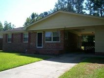 Tired of renting?Bad credit? Own this home in Camp Lejeune, North Carolina